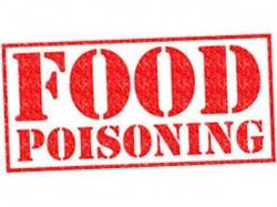 Passengers Including Students In Kochuveli Bikaneer Express Hospitalised For Food Poison