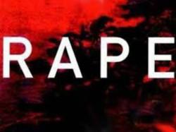 Rape Case Kochi