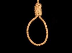 Moral Police Victim Suicide