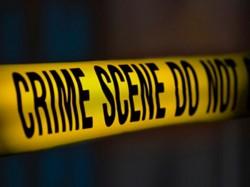 Malayali Nurse Murder In Salala