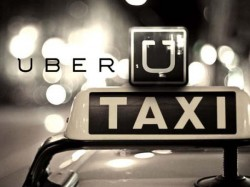 How To Book Ola Cabs And Uber Cabs Easy Tips