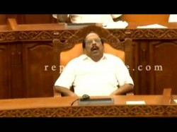 Governor In Assembly
