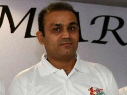 Sehwag Happy Dhoni
