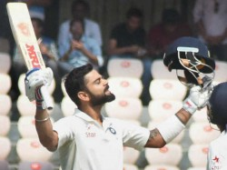India Bangladesh Test Second Day