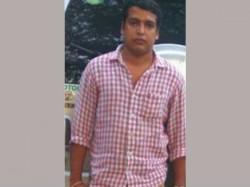 Pulsar Suni Arrest Police Controversy
