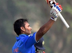 India Vs England Rishabh Pant Can Fit Into The Scheme