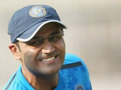 Sehwag Hits Out At Troll Who Criticised Him For Calling Indias Blind Cricket Team Other Men In Blue