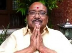 Vellappalli Natesan About Pinarayi Vijayan And Cpi