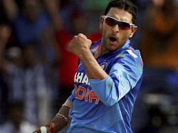 Yuvraj Singh Becomes India S King Sixes After Series Win Over England