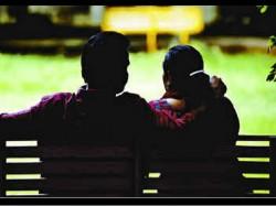 Man Killed His Friend In Thrissur