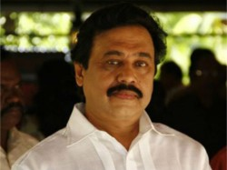 Who Was That Superstar Acted Against Vinayan
