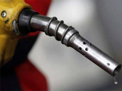 Oil Prices Slide On Bulging Us Crude Inventories