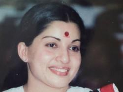 Jayalalithaa Son Daughter Allegations