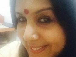 Thanuja Bhattathiri Facebook Post Viral