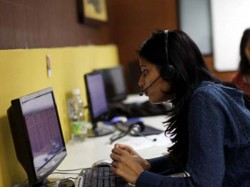 Dont Put Women On Night Shifts Karnataka House Panel To It Companies