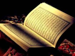 Islam Popular Global Religion
