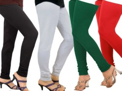 People Freaking Out That United Told Women They Couldnt Wear Leggings Flight Heres What Happened