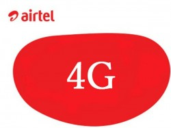 Now Airtel Offers 28 Gb Data Unlimited Voice Rs 345 Counter