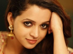 Bhavana Interview In Vanitha Magazine