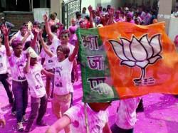 Election Results 2017 Uttarakhand