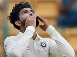India Vs Australia 3rd Test Handscomb Marsh Save Test