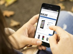 These Online Shopping Tricks Will Save You Small Fortune