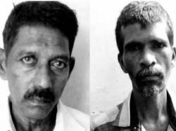 Two Elderly Men Rape School Student Perumbavoor
