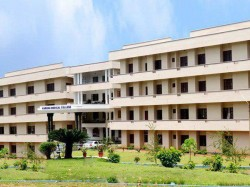 Sc Cancelled Admission In Karuna And Kannur Medical Colleges
