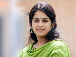 Aparna And P Geetha Faces Threats From Moral Police