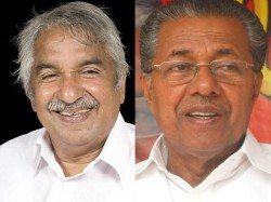 Oommen Chandy To Be Chief Minister Once Again