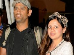 Dhonis Personal Aadhaar Data Can Be Leaked