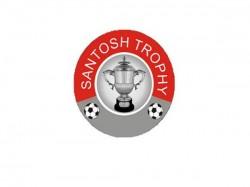 Bengal Win Santhosh Trophy