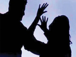 Molestation Against Students Police Case