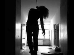 Sslc Student Commits Suicide