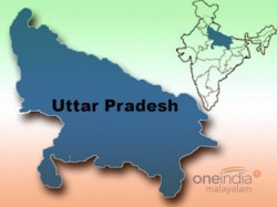 Up Set For Hung Assembly Bjp Single Largest Party