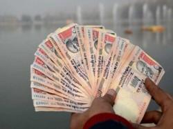Cooperative Bank Seeks Exchange 371 Crores Old Notes Supreme Court Says No