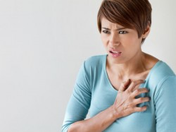 Evolocumab Added Statins May Help Lower Cholestrol