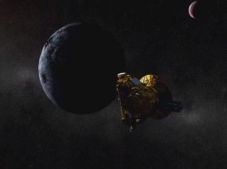 Could You Find New Planet Our Solar System