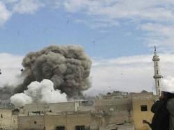 Us Airstrike Kills High Profile Al Qaeda Leader Afghanistan