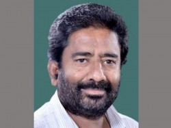 With 8 Criminal Cases Ravindra Gaikwad Is Not New Controver