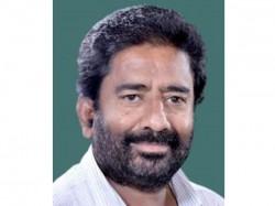 I Will Not Apologize Why Should I Ravindra Gaikwad Shiv Sena Mp Who Beat Air India Staff