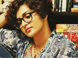Malayalam Actress Parvathy Interview