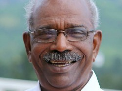 Mm Mani Reaction About Munnar Controversies