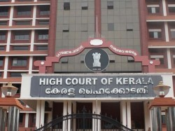 High Court Crticise Investing Officer Of Jishnu Case