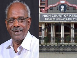 High Court Against Government In Mm Mani Issue