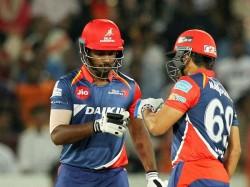 Ipl 2017 Match 21 Highlights Sunrisers Hyderabad Vs Delhi Daredevils