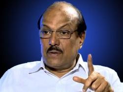Malappuram Byelection Kunjalikutty Replies To Kadakampalli