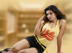 Bsf Jawan S Reply To Reshmi Nair