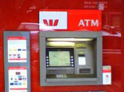 Banks And Atms Are Empty In Wayanad