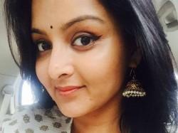 Manju Warriers Fb Post Against Mm Mani